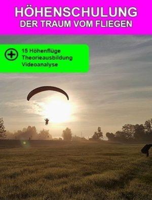 Hoehenschulung NEU 300x395 - Gleitschirm Höhenschulung HÖHE12 / 05.12.2018 - 09.12.2018
