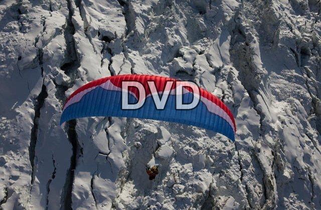 Video und DVD