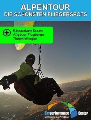 Alpentour skycenter 300x395 - Gleitschirm Alpentour1 / 10.03.2018 - 14.03.2018