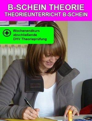 B Schein Auswahl21 300x395 - Gleitschirm B-Schein-Theorie B7 02.11.2019 - 03.11.2019