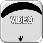 Button_video