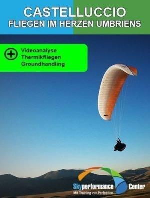 Castelluccio skycenter 300x395 - Gleitschirmreise Castelluccio1 / 02.09.2018 - 09.09.2018