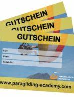 Gutscheine 2011 149x196 - Gleitschirm Gutschein individuell