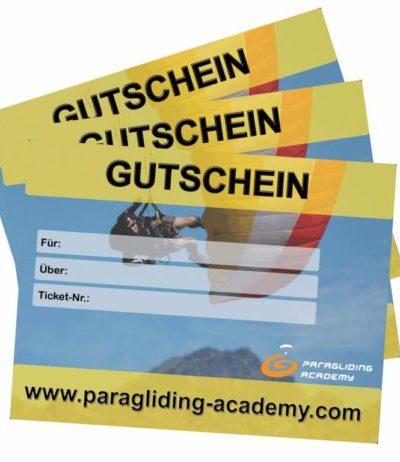 Gutscheine 2011 e1537725479798 400x462 - Gleitschirm Gutschein individuell