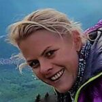 MYLENE FISCHER