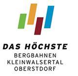 nebelhorn_logo