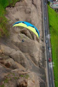 Peru_Rush4_DSC_0928 (1)