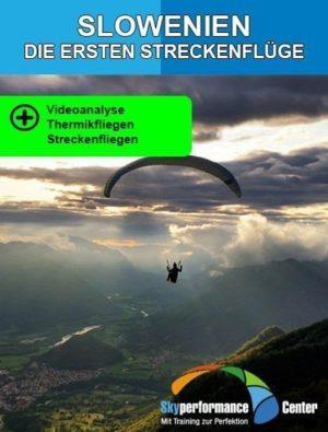Slowenien skycenter 300x395 - Gleitschirmreise Slowenien Thermik/XC1 / 18.05.2019 - 25.05.2019