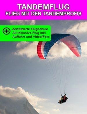 Tandemflug_Auswahl