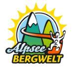 alpseebergwelt_logo