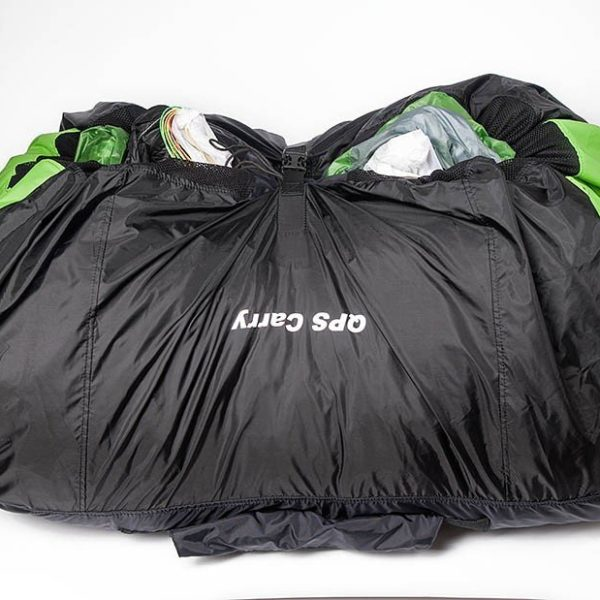 easycarry1 600x600 - Independence Schnellpacksack QPS EASY CARRY