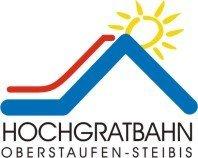 hochgrat-logo