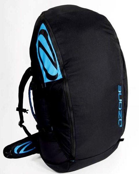 ozone rucksack neu 480x600 - Ozone Rucksäcke