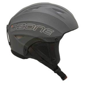 ozone nutshell h 505092684a9b3 300x300 - Ozone/ Plusmax Nutshell Helm