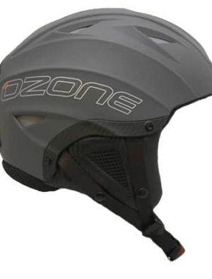 ozone nutshell h 505092684a9b3 300x395 - Ozone/ Plusmax Nutshell Helm