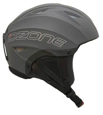 ozone nutshell h 505092684a9b3 400x446 - Ozone/ Plusmax Nutshell Helm