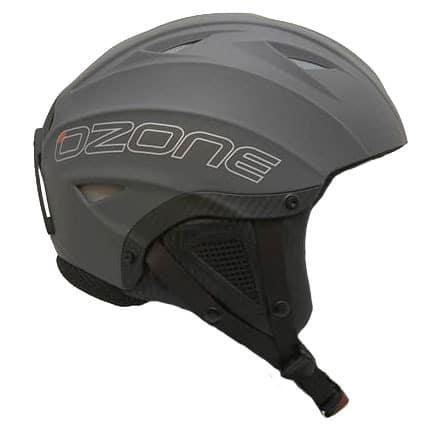 ozone nutshell h 505092684a9b3 - Ozone/ Plusmax Nutshell Helm
