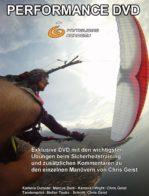 performance dvd 149x196 - Gleitschirm Performance Video