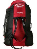 schnellpacksack1 149x196 - Ozone Easybag Komfort