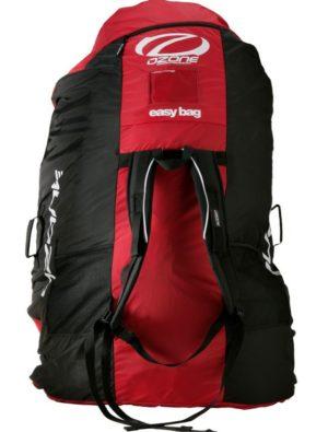 schnellpacksack1 300x395 - Ozone Easybag Komfort