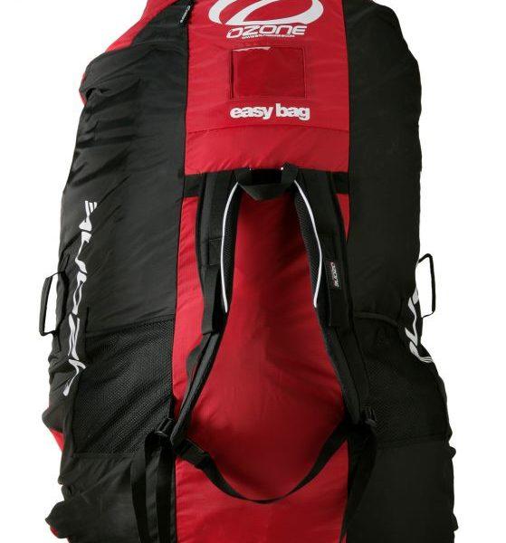 schnellpacksack1 559x600 - Ozone Easybag Komfort