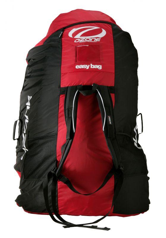 schnellpacksack1 - Ozone Easybag Komfort