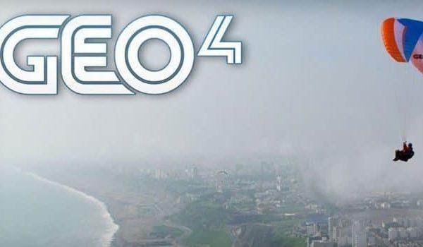 OzoneGeo41 600x350 - Ozone Geo4