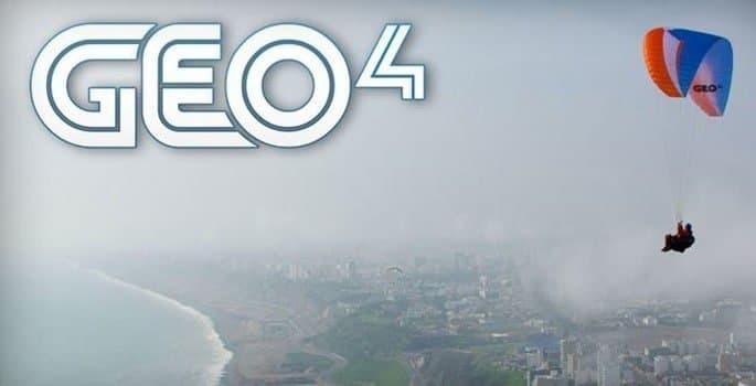 OzoneGeo41 - Ozone Geo4