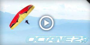 OzoneOctane21 300x150 - Ozone Octane2 (FREESTYLE)
