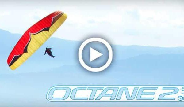 OzoneOctane21 600x350 - Ozone Octane2 (FREESTYLE)