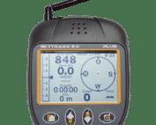 Skytraxx 2 fanet 640 800x800 177x142 - Skytraxx 2.0 Plus FANET/FLARM