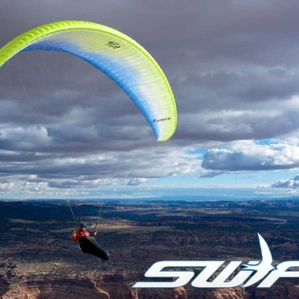 Swift4 Logo 600x600 - Ozone Swift4