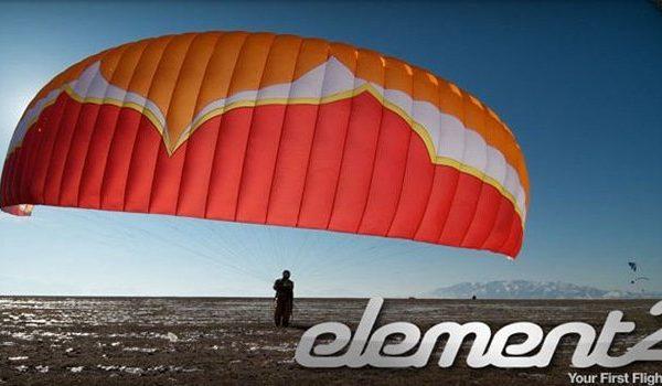 element21 600x350 - Ozone Element2