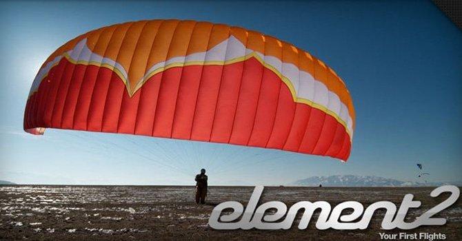 element21 - Ozone Element2
