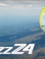 ozonebuzzz41 149x196 - Ozone BuzzZ4