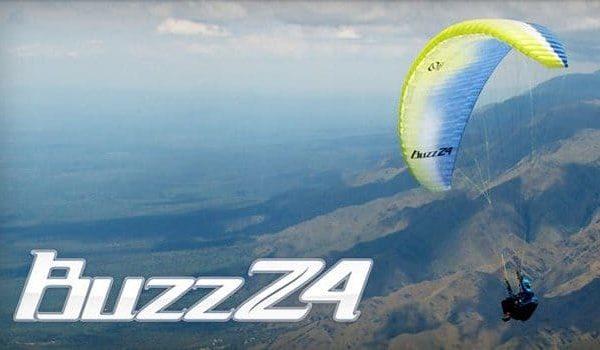 ozonebuzzz41 600x350 - Ozone BuzzZ4