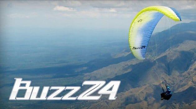 ozonebuzzz41 - Ozone BuzzZ4