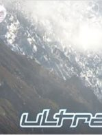 ultralite3 6001 149x196 - Ozone Ultralite3