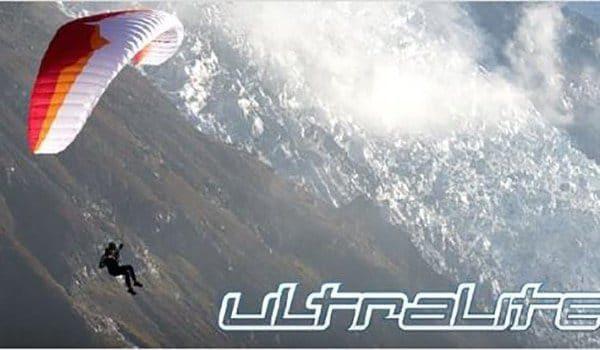 ultralite3 6001 600x350 - Ozone Ultralite3