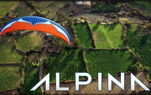 Ozone Alpina2 600x376 - Ozone Alpina2