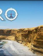 ozone zero 149x196 - Ozone Zero (MiniWing)
