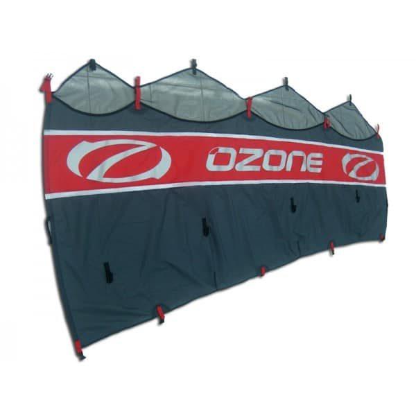 saucissebaglite 600x600 - Ozone Saussicebag Lite