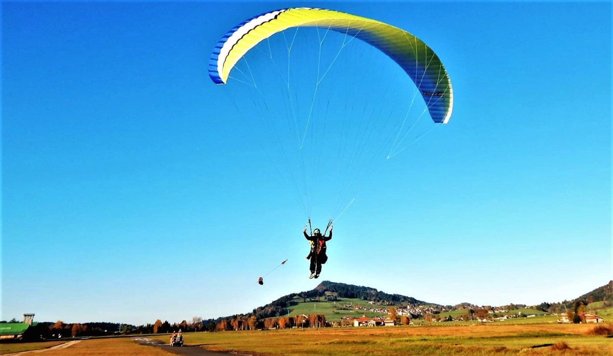 Winde 1200x697 - Fluggebiete