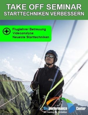 TakeOff Auswahl skycenter 300x395 - Gleitschirm Seminar Take Off3 / 13.10.2018 - 14.10.2018