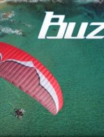 BuzzZ Power header 149x196 - Ozone BuzzZ Power (Paramotor)