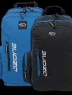 Daypack V30 149x196 - Ozone V30 Travel Backpack/ Reiserucksack