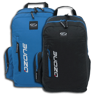 Daypack V30 - Ozone V30 Travel Backpack/ Reiserucksack