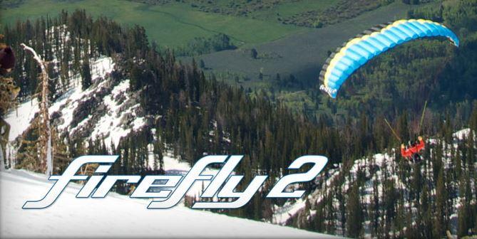 Firefly2 Header - Ozone Firefly2 (Speedwing)