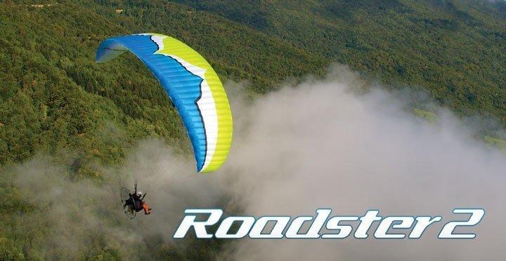 Header-Roadster2