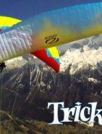 Header Trickster2 149x196 - Ozone Trickster 2